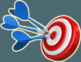 mission ristroazione con ruggi