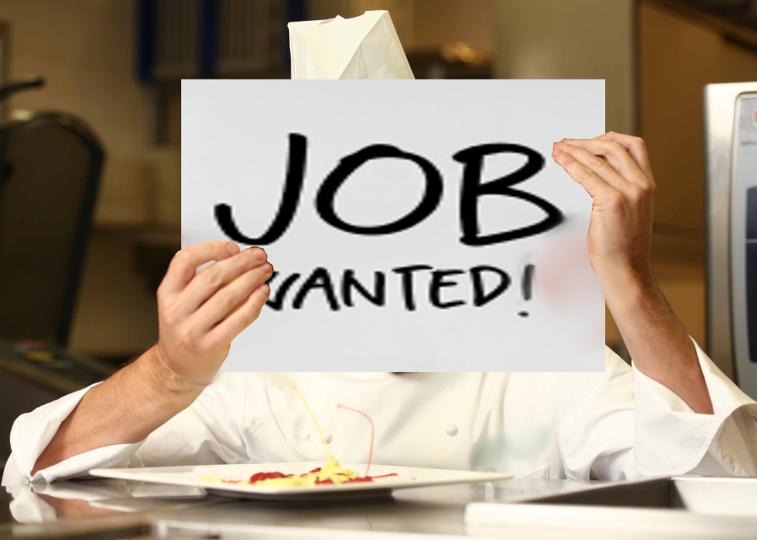http://ristorazioneconruggi.blogspot.it/search/label/JobSearch