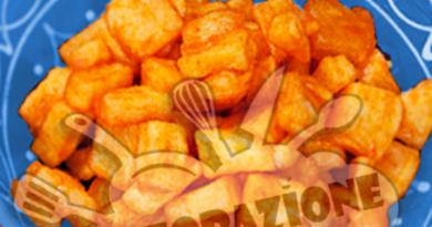 patatasbrava
