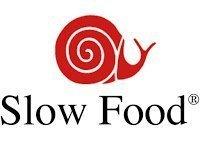 associazione slow food