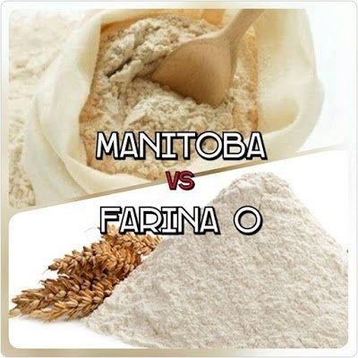 manitobafarina0differenzeristorazioneruggi
