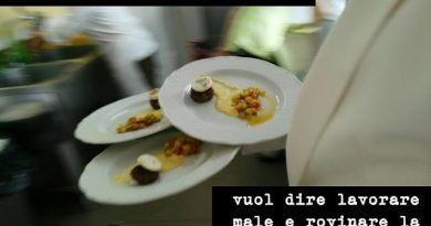 cameriereportapiatticucinascuolaalberghiero
