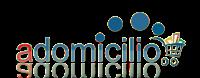 http://www.a-domicilio.it/