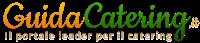 http://www.guidacatering.it/catering-ristorazione-con-ruggi-eventi-vcatering-162159.html