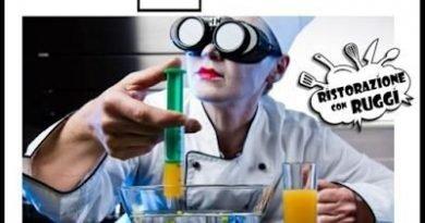 cucinamolecolare ristorazioneconruggi titolo