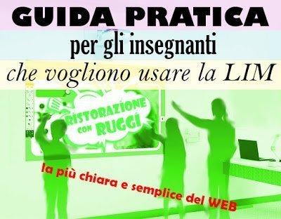 http://www.ristorazioneconruggi.com/2018/03/guida-alla-lim-cose-come-si-usa-ed.html