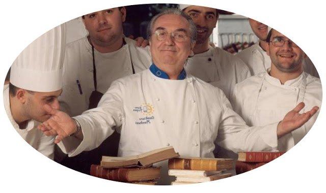 gualtieromarchesi foto chef piatti ristorazioneconruggi1
