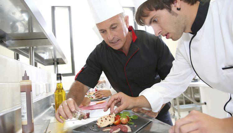 gruppo facebook insegnanti di cucina docenti 2.0 ristorazione con ruggi