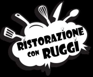 Ristorazione con Ruggi
