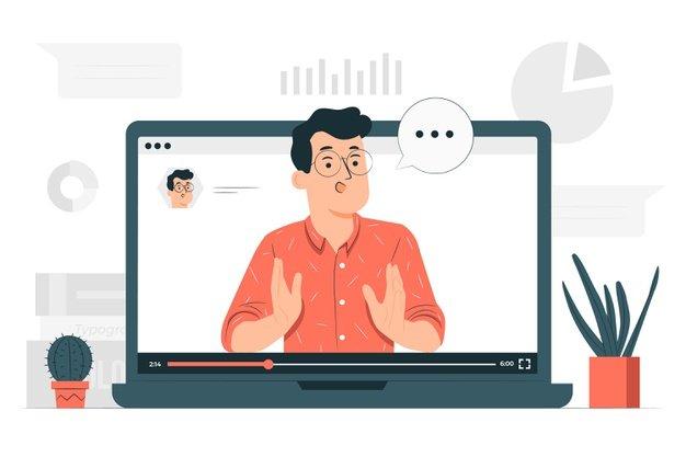 Lezioni a distanza: l'importanza di una buona connessione di rete